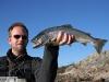 sea-trout.jpg