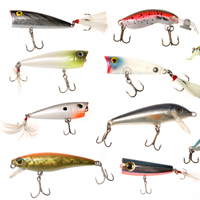top trout lures - trout fishing - trout fishing, Fly Fishing Bait
