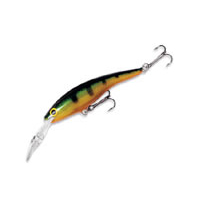 rapala-tail-dancer-lure