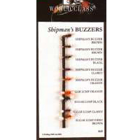 shipmans buzzers selection