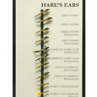 hares-ears-collection