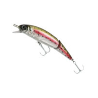 tormentor floating lure