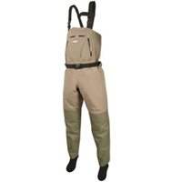 airflo whitewater waders