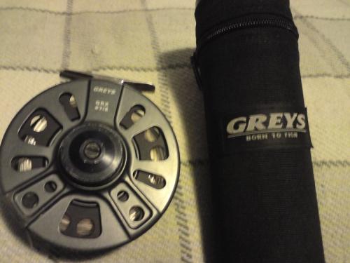greys-reel